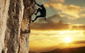 mountain-climbing-1024x640
