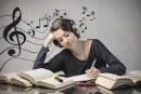 درمان بی حوصلگی در درس خواندن